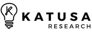 katusa logo