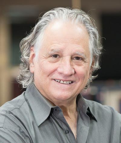 Louis Mendelsohn