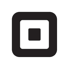 Square Payments icon