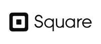 Square Payments logo