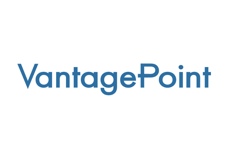 Vantagepoint Software Review
