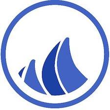 Finny App icon