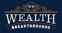 Wealth Breakthroughs Logo