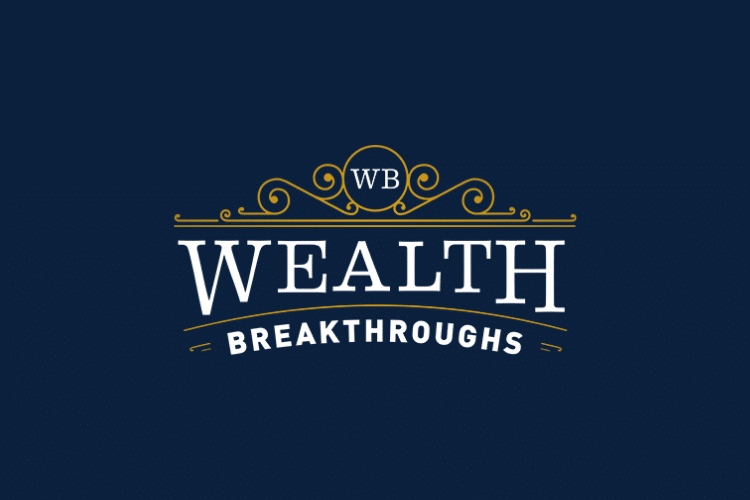 Wealth Breakthroughs Review