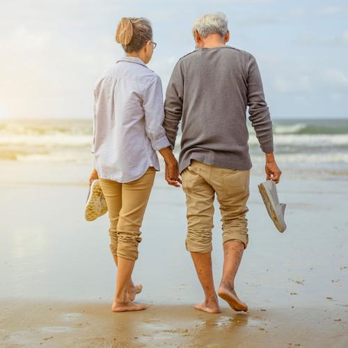 retirement planning hub
