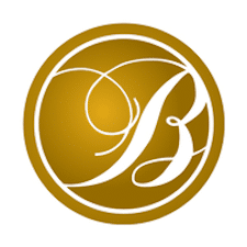Birch Gold Group icon