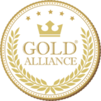 Gold Alliance icon