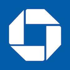 JP Morgan Chase icon