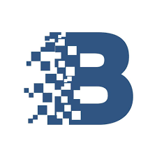 BitIRA icon