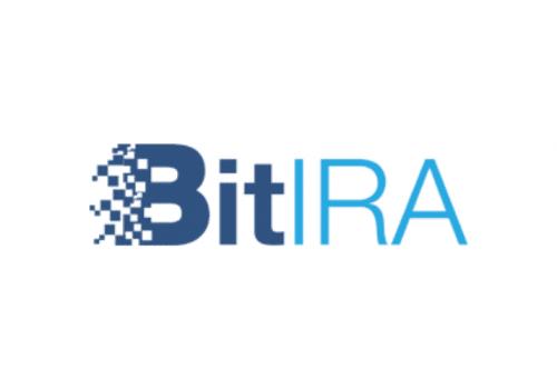 BitIRA review