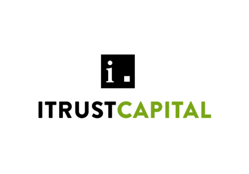 iTrust Capital Review