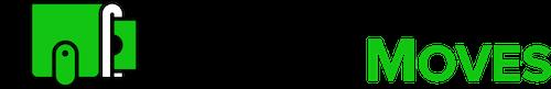 Money Moves logo