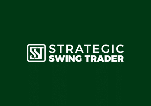 Strategic Swing Trader Review