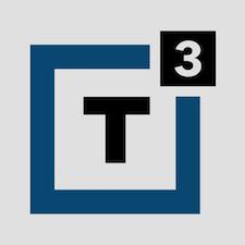 T3 Live icon