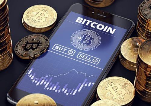 Best Crypto Savings Accounts