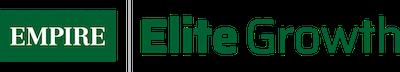 Empire Elite Growth logo