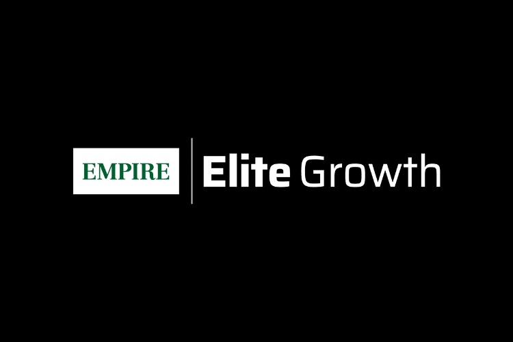 Empire Elite Growth Review