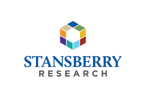 Stansberry Research Review