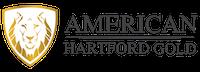American Hartford Gold Group logo