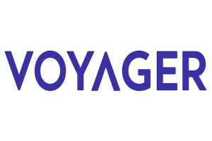 Voyager Digital review