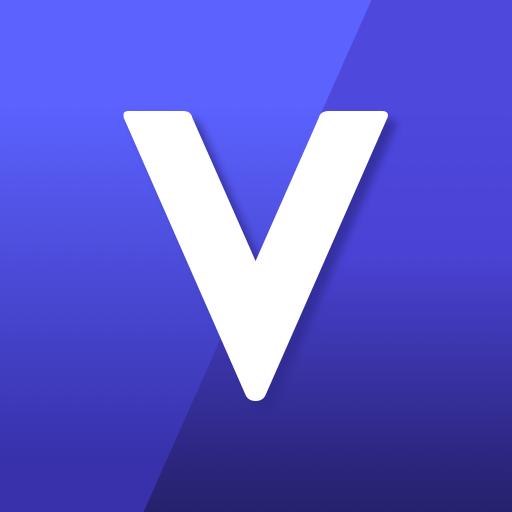 Voyager Digital icon