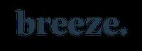 Breeze insurance logo