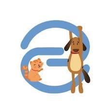 Eusoh insurance icon