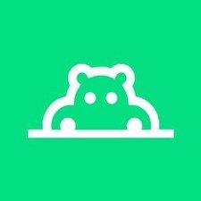 Hippo Insurance icon