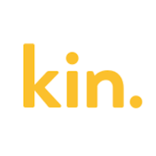 Kin Insurance icon