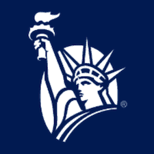 Liberty Mutual icon