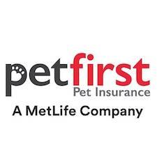 Petfirst insurance icon