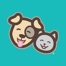 Prudent Pet Insurance icon