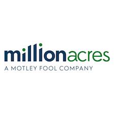 millionacres icon