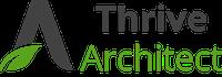 thrive architect logo