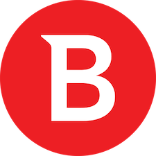 Bitdefender icon