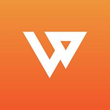 Webgility icon