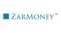 Zarmoney logo