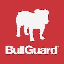 Bullguard icon