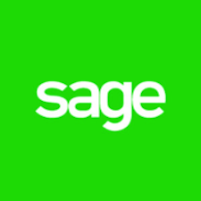 sage accounting icon
