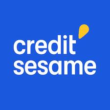 Credit Sesame icon