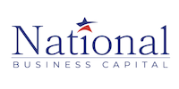 National Business Capital logo